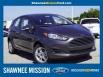 2019 Ford Fiesta SE Hatchback for Sale in Shawnee, KS