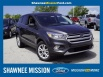 2019 Ford Escape SE FWD for Sale in Shawnee, KS