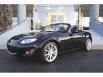 2011 Mazda MX-5 Miata Touring PRHT Automatic for Sale in Olathe, KS