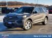 2020 Ford Explorer XLT 4WD for Sale in Crete, NE