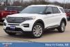2020 Ford Explorer Limited 4WD for Sale in Crete, NE