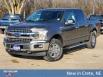2020 Ford F-150 XLT SuperCrew 5.5' Box 4WD for Sale in Crete, NE