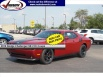 2010 Dodge Challenger SE for Sale in Wayne, MI