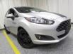2017 Ford Fiesta SE Hatchback for Sale in Royal Oak, MI