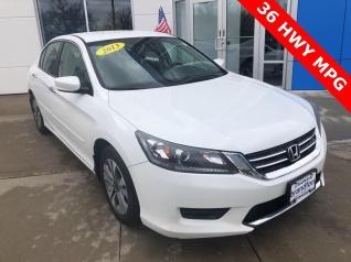 Honda Accord 2013 For Sale >> Used 2013 Honda Accords For Sale Truecar