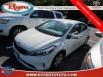 2018 Kia Forte LX Sedan Automatic for Sale in Delaware, OH