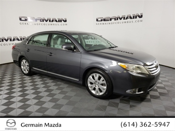 2011 Toyota Avalon in Columbus, OH