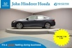 2020 Honda Insight Touring for Sale in Heath, OH