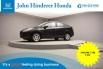 2018 Ford Fiesta SE Sedan for Sale in Heath, OH