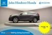 2019 Honda CR-V EX FWD for Sale in Heath, OH