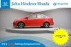 2017 Chevrolet Sonic LT Sedan Automatic for Sale in Heath, OH