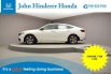2020 Honda Insight EX for Sale in Heath, OH