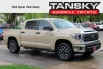 2018 Toyota Tundra SR5 CrewMax 5.5' Bed 5.7L V8 4WD for Sale in Dublin, OH