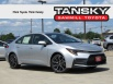 2020 Toyota Corolla SE CVT for Sale in Dublin, OH