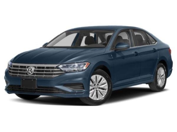 2019 Volkswagen Jetta in Bridgewater, NJ