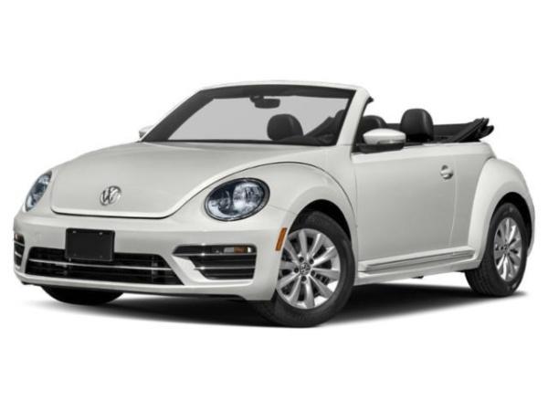 2019 Volkswagen Beetle in Bridgewater, NJ
