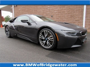 Used Bmw I8 For Sale In Staten Island Ny 9 Used I8 Listings In