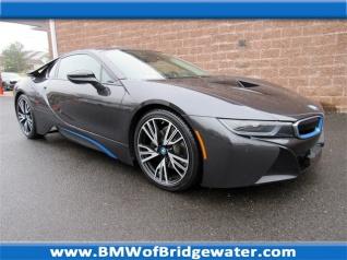 Used Bmw I8 For Sale In Newark Nj 9 Used I8 Listings In Newark