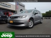 2017 Chrysler Pacifica LX for Sale in Freehold, NJ