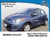2014 Mazda Mazda2 Sport Automatic for Sale in Union, NJ