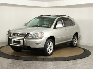 2008 Lexus Rx 350 Awd For In Brooklyn Ny