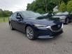 2019 Mazda Mazda6 Grand Touring Reserve Automatic for Sale in Bay Shore, NY