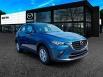 2019 Mazda CX-3 Sport AWD for Sale in Bay Shore, NY