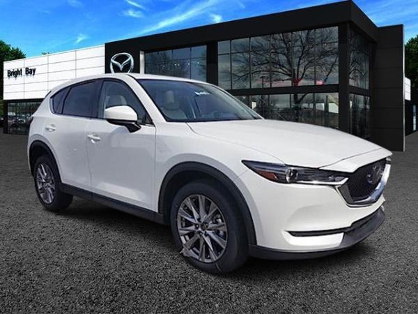 2019 Mazda CX-5 in Bay Shore, NY