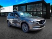 2019 Mazda CX-5 Touring AWD for Sale in Bay Shore, NY