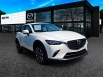 2019 Mazda CX-3 Touring AWD for Sale in Bay Shore, NY
