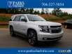 2020 Chevrolet Tahoe Premier 4WD for Sale in Charlotte, NC