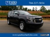 2020 Chevrolet Tahoe LS RWD for Sale in Charlotte, NC
