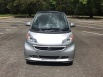 2015 smart fortwo Passion Coupe for Sale in Charlotte, NC