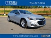 2020 Chevrolet Malibu LS with 1LS for Sale in Charlotte, NC
