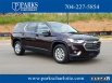 2020 Chevrolet Traverse LT Cloth with 1LT FWD for Sale in Charlotte, NC