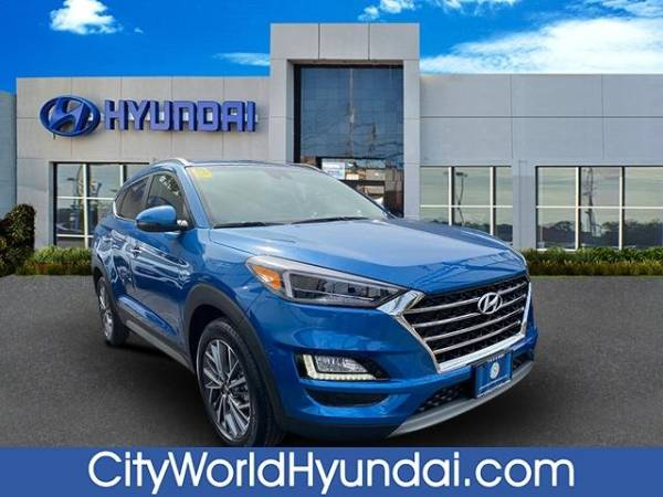 used cars for sale in new york ny with photos u s news world report used cars for sale in new york ny