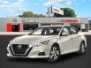 2020 Nissan Altima 2.5 S FWD for Sale in Ozone Park, NY