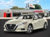 2020 Nissan Altima 2.5 SR AWD for Sale in Ozone Park, NY