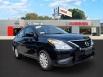 2019 Nissan Versa SV Sedan CVT for Sale in Ozone Park, NY