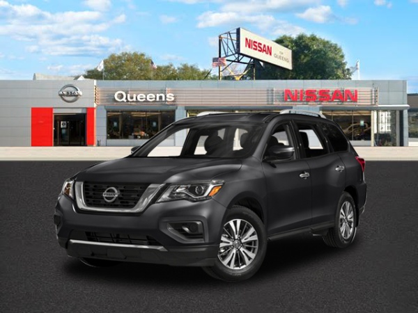 2012 Nissan Pathfinder Prices Reviews And Pictures U S News U003eu003e Nissan  Pathfinder Prices Reviews And