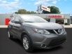 2018 Nissan Rogue Sport SV AWD for Sale in Ozone Park, NY