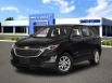 2020 Chevrolet Equinox LT with 1LT AWD for Sale in Saint James, NY