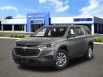 2020 Chevrolet Traverse LS with 1LS AWD for Sale in Saint James, NY