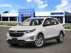 2020 Chevrolet Equinox LS with 1LS AWD for Sale in Saint James, NY