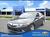 2014 Acura TSX Sedan I4 Automatic for Sale in Saint James, NY