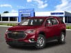 2020 Chevrolet Traverse LT Leather AWD for Sale in Saint James, NY