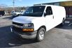 2017 Chevrolet Express Cargo Van 3500 SWB for Sale in Saint James, NY