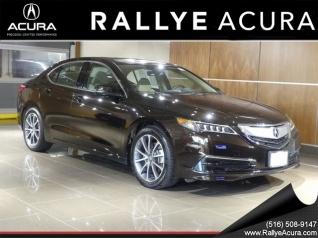 Used 2017 Acura Tlx For Sale 160 Used 2017 Tlx Listings Truecar