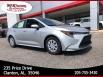 2020 Toyota Corolla L CVT for Sale in Clanton, AL