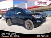 2020 Toyota Land Cruiser Heritage Edition 4WD for Sale in Clanton, AL